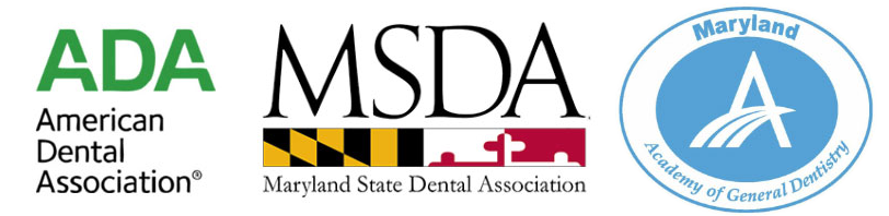 Dental Organizations
